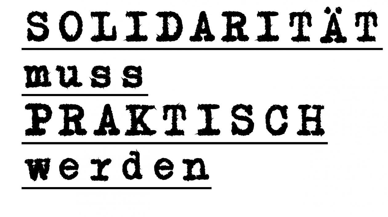 Solidarity1803